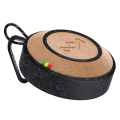 House of Marley Parlante Altavoz Portátil No Bounds