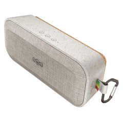 House of Marley Parlante Altavoz Portátil No Bounds XL