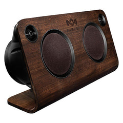 House of Marley Parlante para uso Portátil Get Up Stand Up