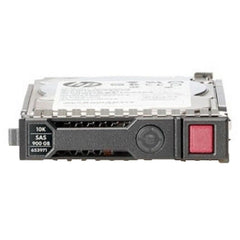 "HP Disco Duro Hot-Swap 1 TB 2.5"" SFF SATA 7200 rpm (655710-B21)"