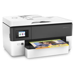 HP Impresora 7720 All-In-One OfficeJet Pro