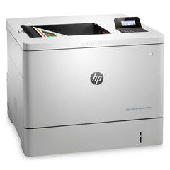 HP Impresora Color LaserJet Enterprise 500 M553DN (B5L25A)