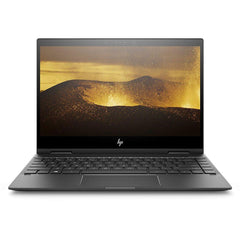 "HP Laptop Notebook 13.3"" Envy X360 (13-AG0002LA)"