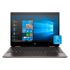 "HP Laptop Notebook 13.3"" Spectre X360 13-AP0001LA (4PE33LA)"