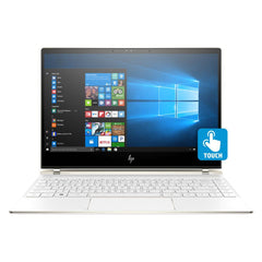"HP Laptop Notebook 13.3"" Spectre 13-AF002LA (1ZW20LA)"