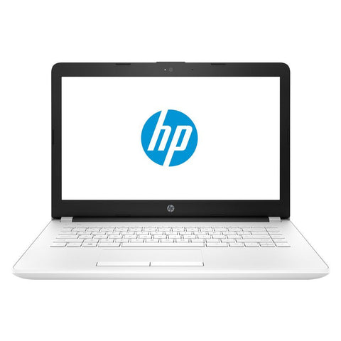 "HP Laptop Notebook 14"" (14-BS025LA)"