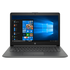 "HP Laptop Notebook 14"" (14-CK0013LA)"