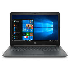 "HP Laptop Notebook 14"" (14-CK0009LA)"