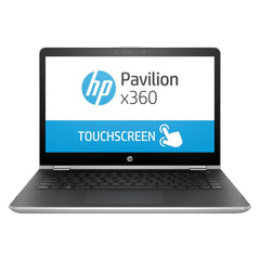 "HP Laptop Notebook 14"" Pavilion X360 (14-BA00LA)"