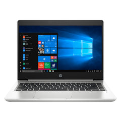 "HP Laptop Notebook 14"" Probook 440 G6 (6FU26LT)"