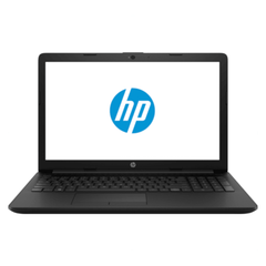 "HP Laptop Notebook 15.6"" (15-DA0006LA)"