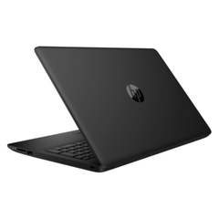 "HP Laptop Notebook 15.6"" (15-DA0010LA)"