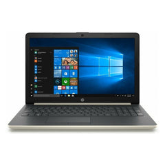 "HP Laptop Notebook 15.6"" (15-DB0004LA)"