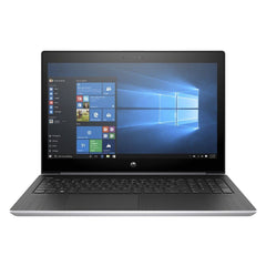 "HP Laptop Notebook 15.6"" 450 G5 (1ZR94LT)"