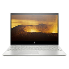 "HP Laptop Notebook 15.6"" Envy X360 (15-CN0002LA)"