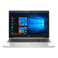 "HP Laptop Notebook 15.6"" Probook 450 G6 (6DH47LT)"