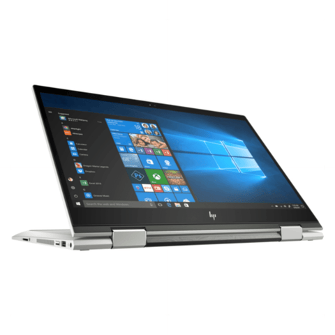"HP Laptop Notebook 15.6"" Envy X360 (15-CN0001LA)"