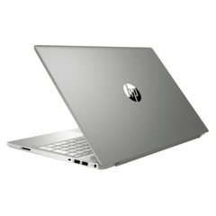 "HP Laptop Notebook 15"" Pavilion (15-CS0002LA)"