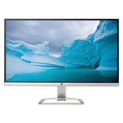 HP Monitor 25er LED FULL HD (T3M84AA)