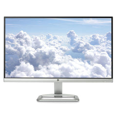 HP Monitor 23er LED FULL HD (T3M76AA)