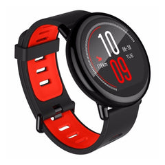 Xiaomi Huami Amazfit Pace Sports Tracking Smartwatch con GPS