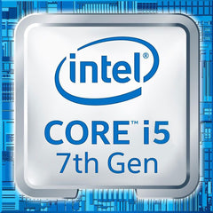 Intel Procesador Core i5-7600 3.5 GHz