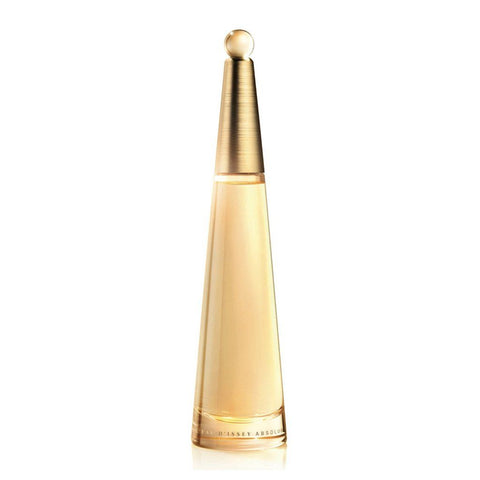 Issey Miyake Perfume L'eau D'issey Absolue para Mujer, 90 ML