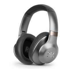 JBL Audífonos de Diadema Inalámbricos Bluetooth Everest Elite 750NC