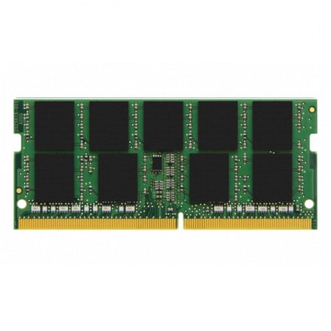 Kingston Memoria RAM DDR4 4 GB