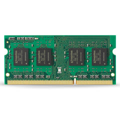 Kingston Memoria RAM ValueRAM DDR3L 8 GB, 204 Espigas