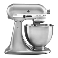 KitchenAid Batidora con Tazón Ultra Power 4.5Q KSM95