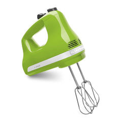 KitchenAid Batidora Manual Ultra Power 5V KHM512WH