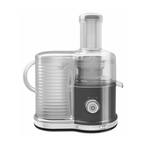 KitchenAid Extractor de Jugos KVJ0333OB