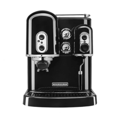 KitchenAid M...