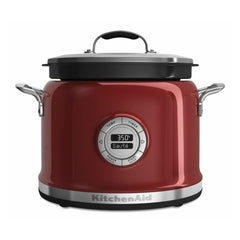 KitchenAid Olla Multiusos Digital 4Q, KMC4241OB