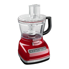 KitchenAid P...