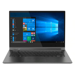 "Lenovo Notebook 13.9"" IdeaPad Yoga (881C40036LM)"