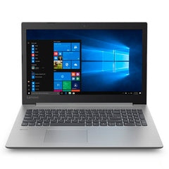 "Lenovo Laptop Notebook 15.6"" IdeaPad 330 (81DC00MALM)"