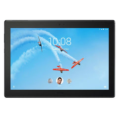 "Lenovo Tablet Tab 4 10 Plus 10.1"" 4G (ZA2T)"