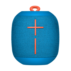 Logitech Parlante Inalámbrico Bluetooth Wonderboom