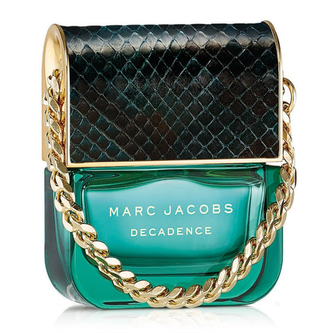 Marc Jacobs Perfume Decadence para Mujer, 100 ML
