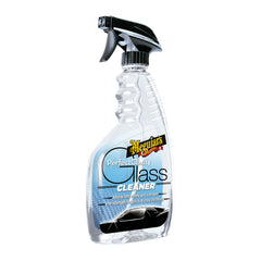 Meguiars Limpiador para Vidrios Perfect Clarity Glass Cleaner 710 ml