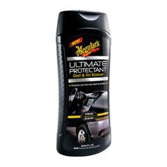 Meguiars Protector y Restaurador de Molduras Int y Ext Ultimate Protectant 355 ml