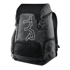 TYR Mochila Alliance Team Carbon, 45L