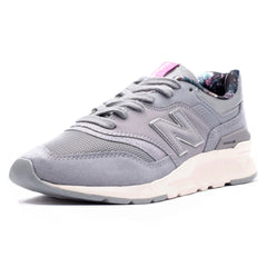 new balance 997h gris mujer