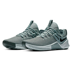 Nike Tenis Free Metcon Cross Training/Weightlifting para Hombre