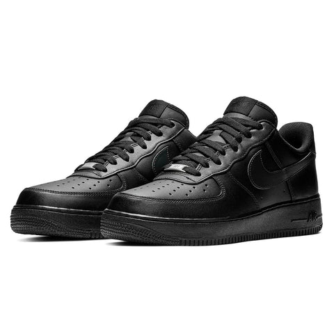 2zapatos nike force hombres