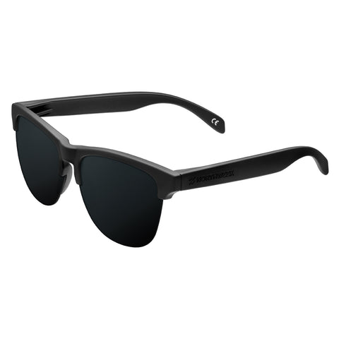 Northweek Lentes Casuales Gravity All Black