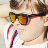 Northweek Lentes Casuales Infantiles Kids Rocket