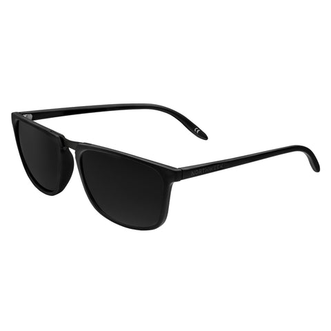 Northweek Lentes Casuales Shelter All Black